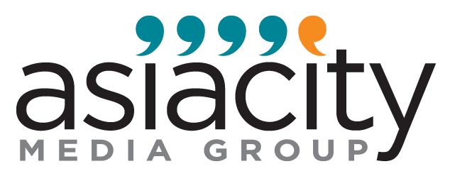 Asia City Media Group